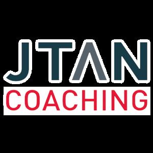 JTanCoaching